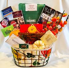 create your own gift basket s gift baskets