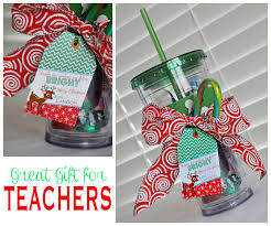 diy gift idea of the day u2013 teacher gift