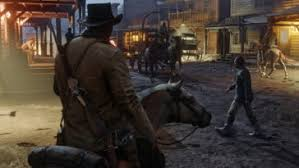 amazon black friday 2016 gta pc red dead redemption goty amazon sale rdr2