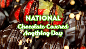 day candy national candy day november 4 national today