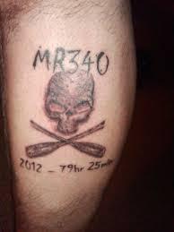 acdc tattoo rivermiles forum mr340 tattoos