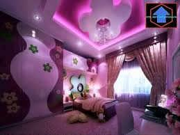 Girls Purple Bedroom Ideas Teens Room Kids Room Glow In The Dark Stars And Planets For
