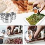 Image result for rack kitchen utensils B01KKE41NM