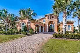 grande dunes real estate for sale