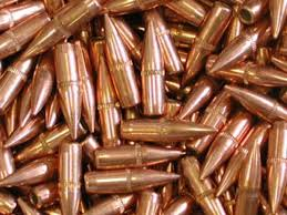 Louisiana how far can a bullet travel images Are bigger bullets better outdoor life jpg