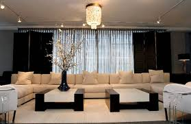 home interior store luxury home furniture retail interior design donghia showroom new