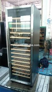 kitchen refrieration equipment qingdao reliance refrigeration