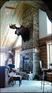 Trophy Amish Cabins Llc Home Facebook 704 Best Trophy Rooms Images On Pinterest Trophy Rooms
