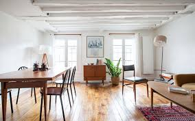 Best Airbnbs In Us 9 Great Paris Airbnbs For Your Money Travel Leisure