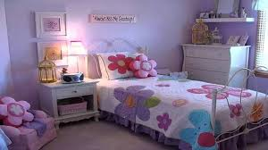 25 cute girls bedroom ideas room ideas youtube
