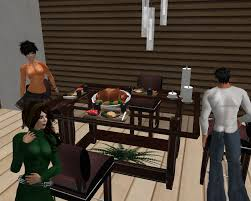 thanksgiving 2010 canada a diary of my second life october 2010