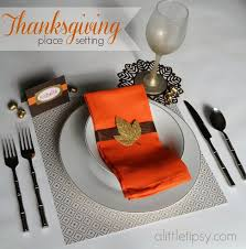 Thanksgiving Holiday Ideas 493 Best Holiday Ideas Thanksgiving Fall Images On Pinterest