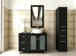 Vanity For Bathroom Vanities For Bathrooms Projects Inspiration Best Bathroom Vanities
