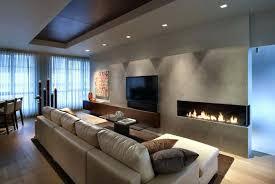 corner lights living room corner lights for living room corner mood lighting idea adds a