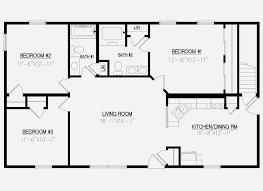 charleston ii icon legacy custom modular homes