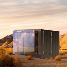 southwest architecture kasita aims to solve us housing crisis with high tech micro dwellings