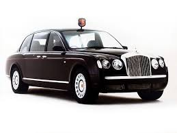phantom bentley queen elizabeth snitched to police for not wearing seat belt in