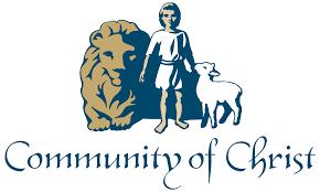 community of christ wikipedia