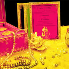 traditional indian wedding invitations rageeni cards indian traditional wedding cards
