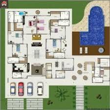 house plan designer free 147 modern house plan designs free modern house plans