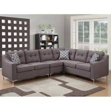 L Sectional Sofa by Sectional Sofa Shop The Best Deals For Oct 2017 Overstock Com