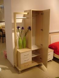 Wardrobe Designs For Bedroom With Dressing Table Dressing Table Attached With Wardrobe Designs Wardrobe Bed End