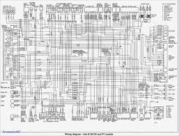 bmw electrical diagrams wiring diagram simonand