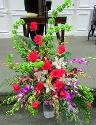 Flowers Paducah Ky - about us rhew hendley florist paducah ky