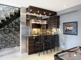 Hgtv Basement American Furniture Desks Hgtv Basement Bar Designs Home Basement