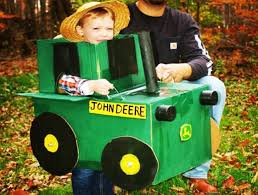 Farmer Halloween Costumes Announcing Inhabitots U0027 2014 Green Halloween Costume Contest