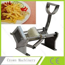 Potato Chip Chair Aliexpress Com Buy Manual Potato Chips Making Machine French