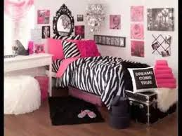 pink bedroom ideas home interior inspiration