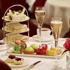 chambre avec piscine priv馥 hotel café royal luxury 5 hotel between mayfair soho