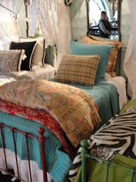 dreaming of a beautiful bed here u0027s how to create one nell hills