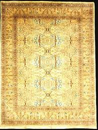 traditional area rugs discount 28 images traditional