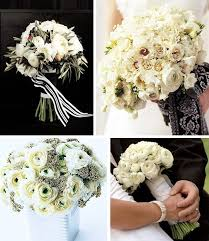 Cheap Wedding Bouquets Three Choices Of Hand Wedding Bouquets Wedwebtalks