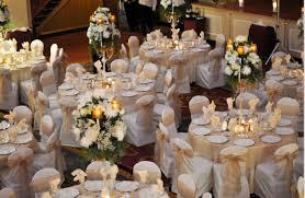 decoration for wedding wedding decor fresh colours for wedding decoration to consider