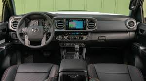 jeep wrangler grey interior first look production interior of the 2018 jeep wrangler jl jlu