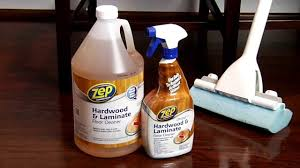 zep commercial hardwood u0026 laminate floor cleaner youtube