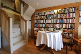 One Bedroom Holiday Cottage One Bedroom Holiday Cottage Luxury Cottage In Boxford Suffolk