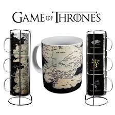 Dragon Bookends Game Of Thrones Dragon Egg Bookends Getdigital