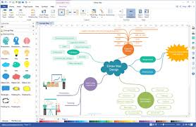 cara membuat mind map manual download edraw mind map freeware
