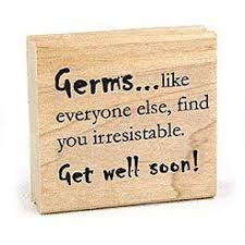 card for sick person 18 best get well soon images on get well soon