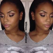 make up classes in houston top 16 makeup artists in houston tx gigsalad