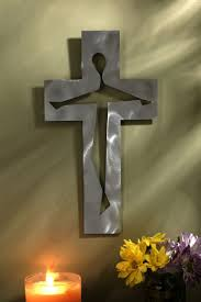 crucifixes for sale 238 best crosses images on wood crosses religion and