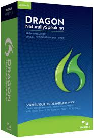dragon naturally speaking help desk nuance dragon naturallyspeaking 12 review trusted reviews