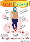Aurat | Big Planet Music