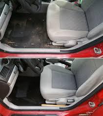 Interior Steam Clean Car Automotive Interior Steam Cleaner Decor Color Ideas Fancy To