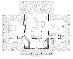 log cabin home floor plans ipbworks
