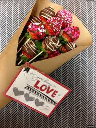 chocolate covered strawberry bouquets bouquet of chocolate covered strawberries and scratch